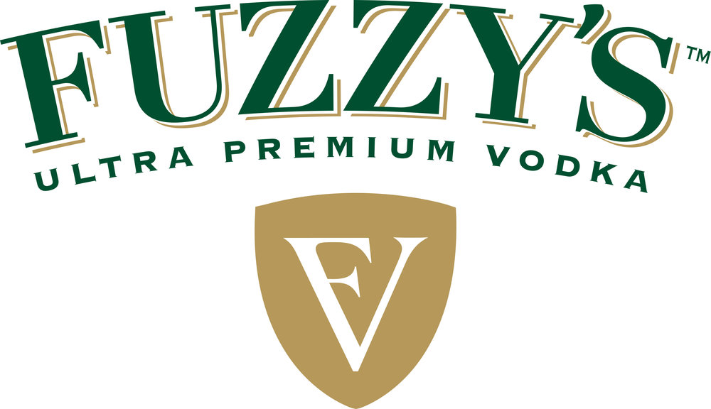 Fuzzy's Ultra Premium_Green_Gold FV.JPG