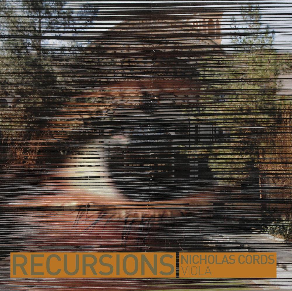 NC.Recursions.jpeg