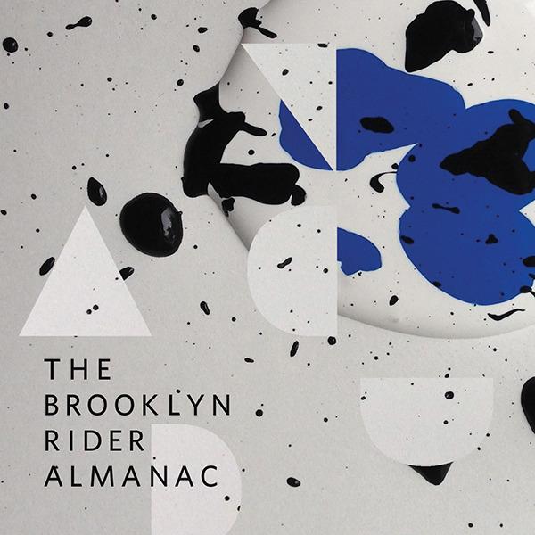 NC.BrooklynRiderAlmanac.jpg