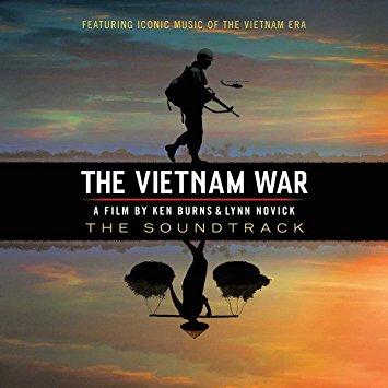 NC.Vietnam.jpg
