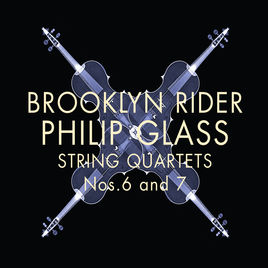 NC.BR String Quartets.jpg