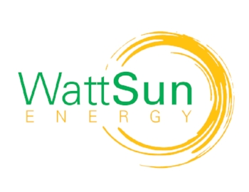 WattSun Energy - As a Certified B Corporation® WattSun Energy is the only solar energy provider in Florida that meets the highest standards of verified social and environmental performance, public transparency, and legal accountability. They aspire to use the power of markets to solve social and environmental problems and to use business as a force for good. To learn more about WattSun or about going solar, click here.
