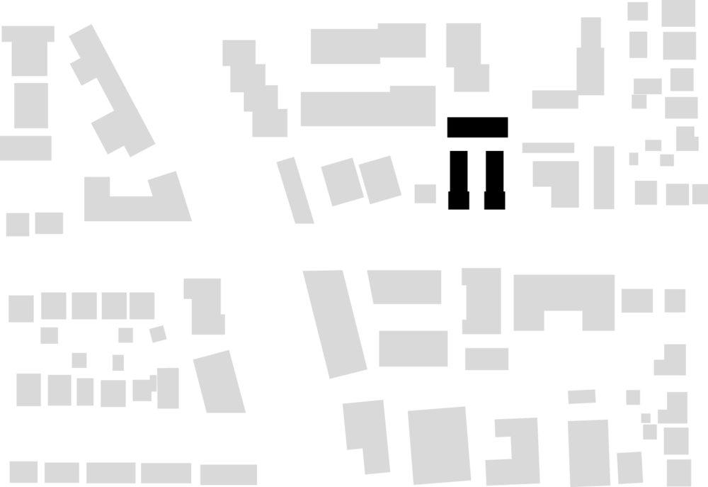 65 - SCHWARZPLAN.jpg