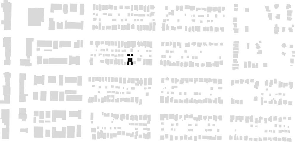 67-SCHWARZPLAN.jpg