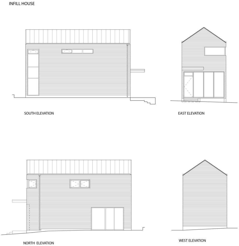 INFILL HOUSE ELEVATIONS.jpg