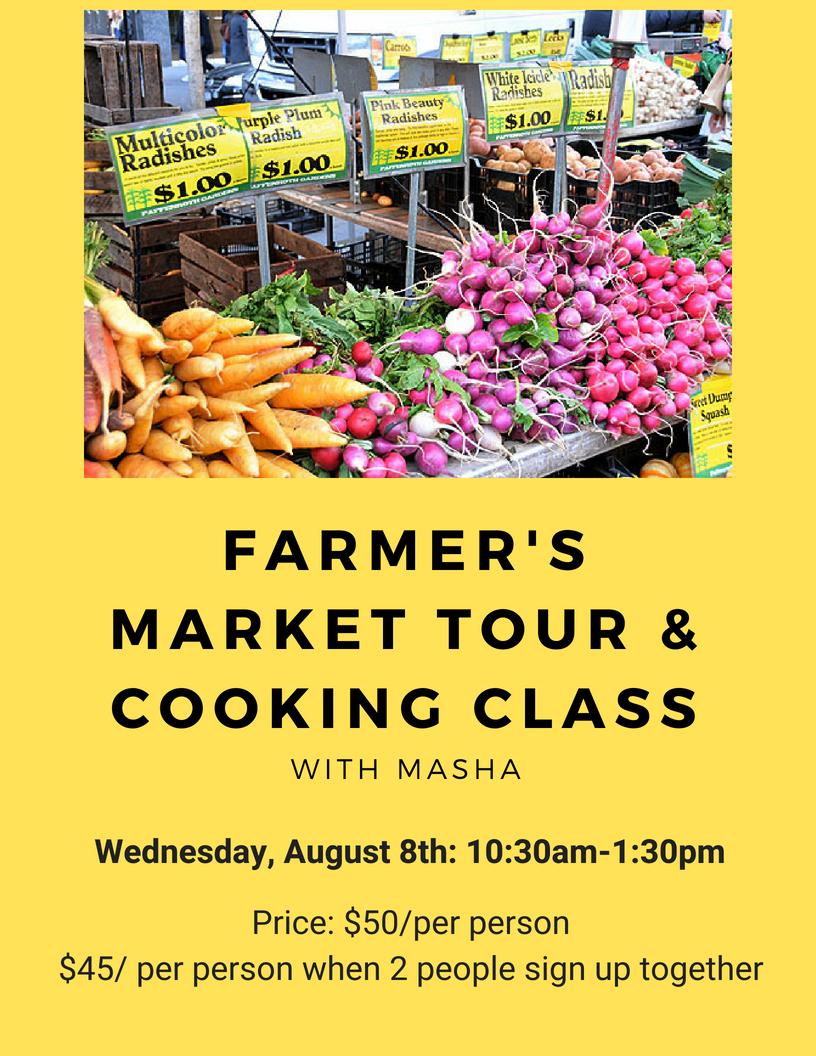 Farmer's Market Tour & Cooking class.jpg