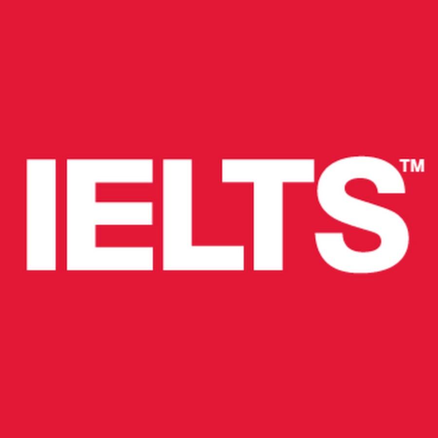 IELTS-1.jpg