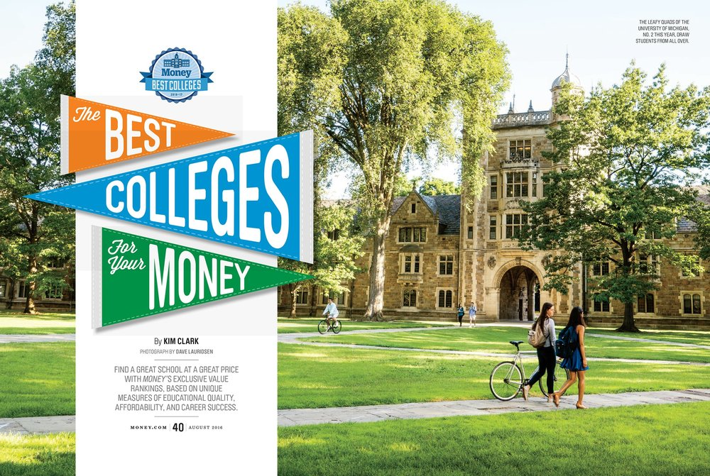 Money_BestCOlleges_B-min.jpg