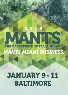 MANTS_2019_WEB_239x330.png