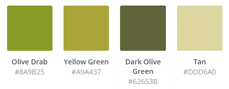 yellow-plant-vibes-pallete.PNG