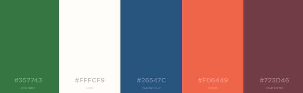 virburnum-color-pallette.png