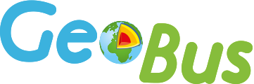 GeoBus | Free Earth science outreach for schools