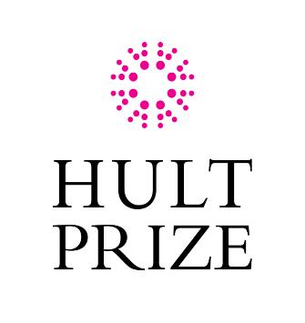 Hult-Prize-logo-1.png