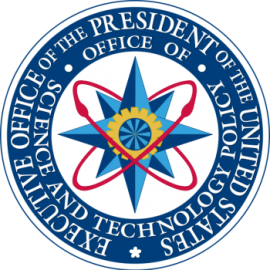 Office-Of-Science-And-Technology-logo-270x270.png