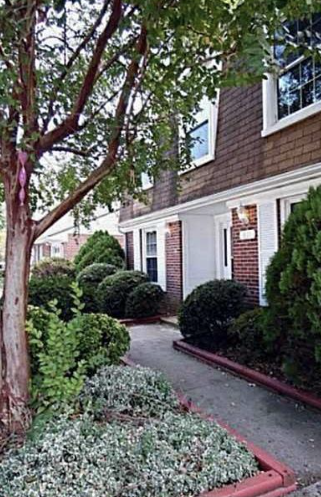 811 OLIVE DR. - GREAT BRICK HOME WITH 5 BEDROOMS!