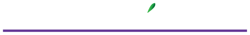 VioletGro header white letters.png