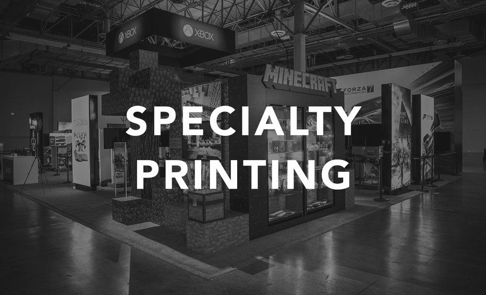 Printworks_Thumbs_SpecialtyPrinting.jpg