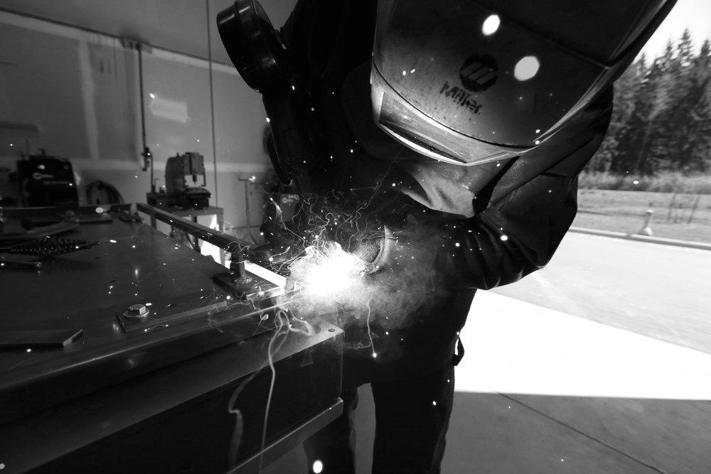 fabrication-services.jpg