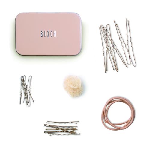 Bloch Hair Kit.jpg