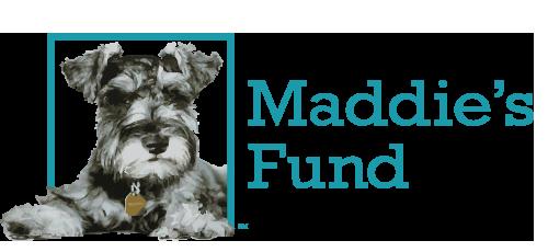 Maddie's Fund logo-header.png