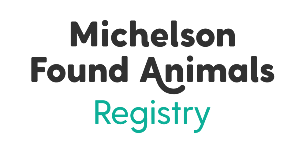 foundanimals_MFARegistry_Logotype_Center_Colorƒ.png