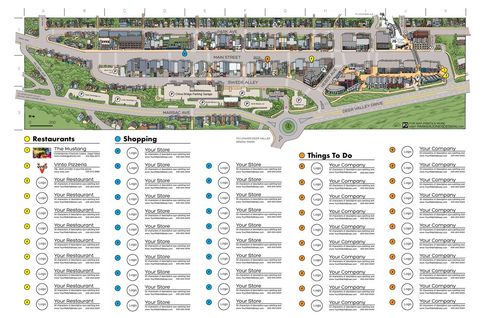 PC Map Initial Mockup_v2_for Printing-page-001.jpg
