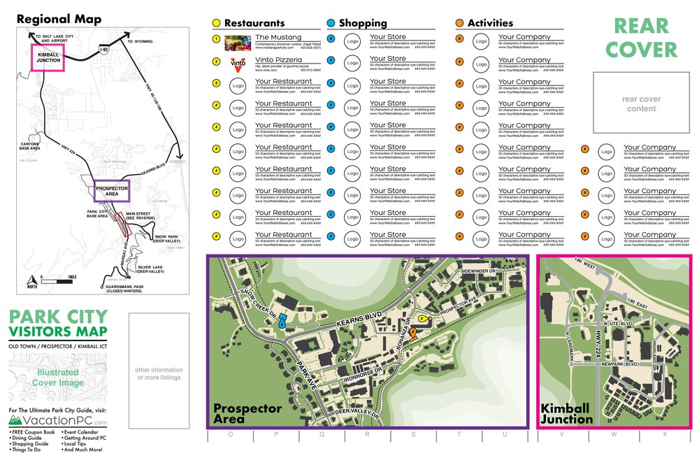 PC Map Initial Mockup_v2_for Printing-page-002.jpg