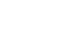 duco logo final white.png