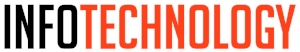 INFOTECHNOLOGY - logo principal.jpg