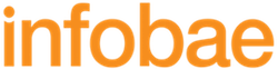 logo_infobae_orange copy.png