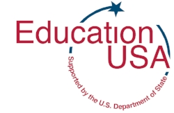 EducationUSA_logo_color_medium.jpg