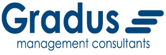 Logo Gradus Management Consultants.jpg