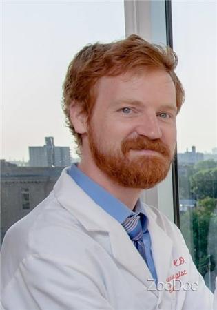 Dr.Wall.jpg