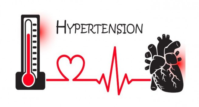 hypertension-high blood pressure.jpg