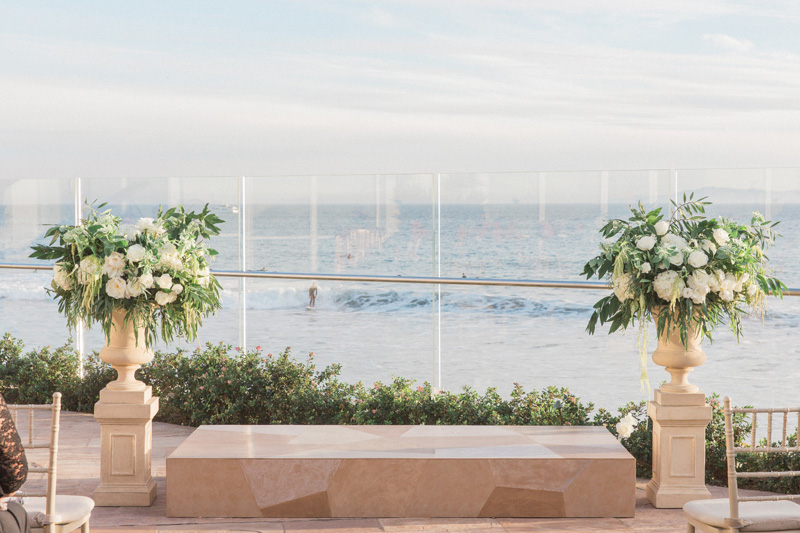 rockrosefloral.com | Rockrose Floral Design | Four Seasons Biltmore Weddings | James and Jess Photography | Wedding Florists in Santa Barbara and Southern California _ (10).jpg