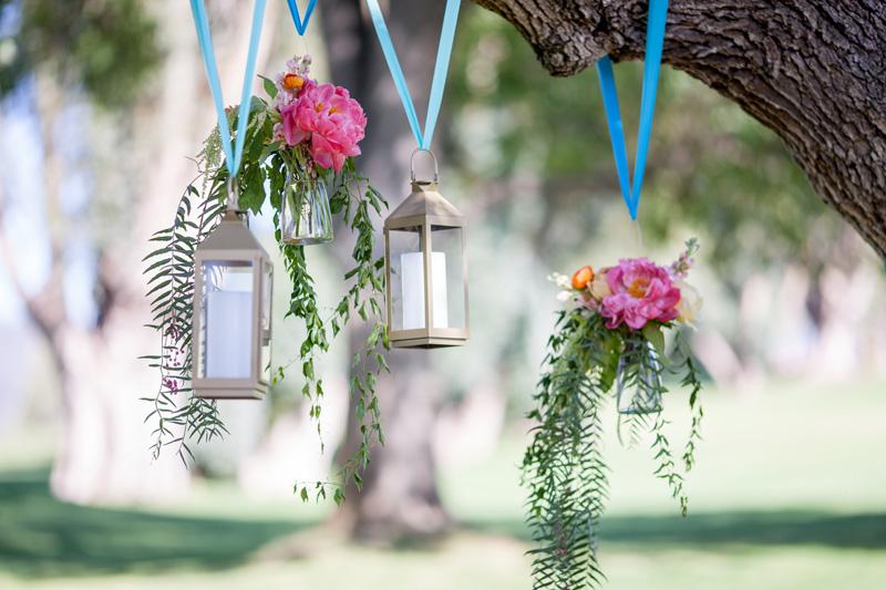 rockrosefloral.com | Rockrose Floral Design | Ojai Valley Inn Weddings | Michael and Anna Costa Photography | Wedding Florists in Santa Barbara and Southern California _ (9).jpg