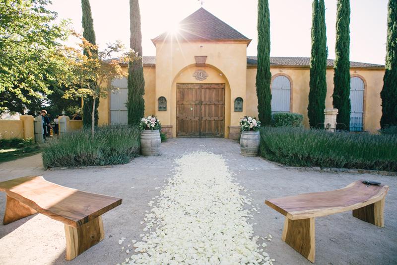 rockrosefloral.com | Rockrose Floral Design | Demetria Estate Weddings | Michelle Beller Photography | Wedding Florists in Santa Barbara and Southern California _ (10).jpg