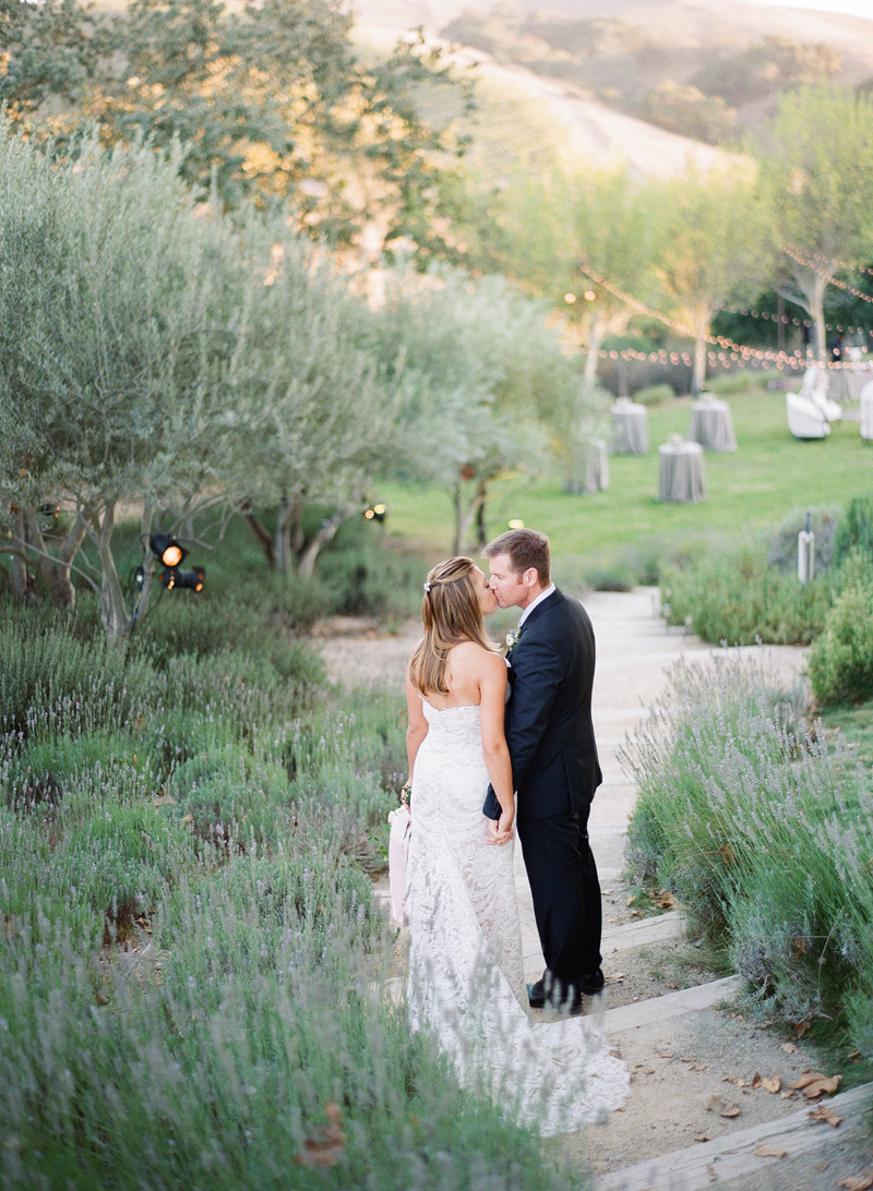 rockrosefloral.com | Rockrose Floral Design | Demetria Estate Weddings | Michelle Beller Photography | Wedding Florists in Santa Barbara and Southern California _ (24).jpg