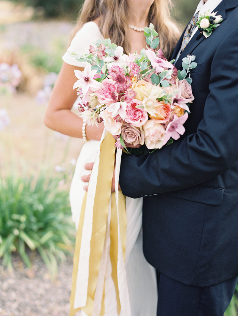 rockrosefloral.com | Rockrose Floral Design | Private Estate Weddings in Somis | Lavender and Twine Photography | Wedding Florists in Santa Barbara and Southern California _ (21).jpg