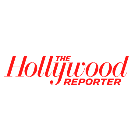 The-Hollywood-Reporter-logo.png