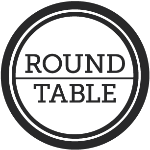 RoundTable_Logo.png