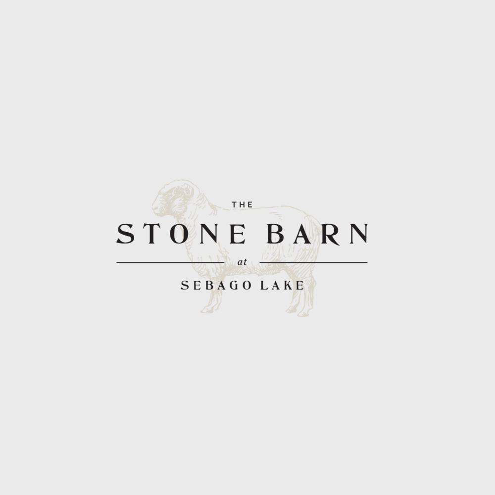 Logos_StoneBarn_AO.png