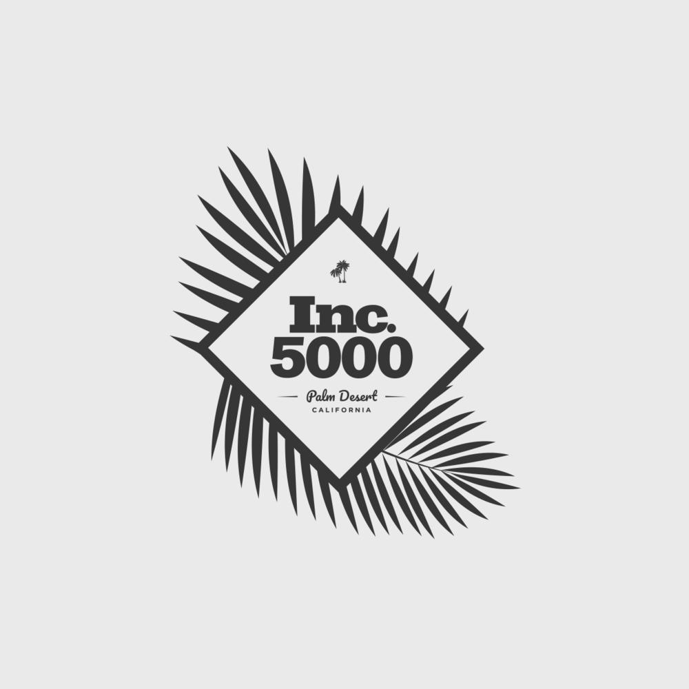 INC. 5000 2017