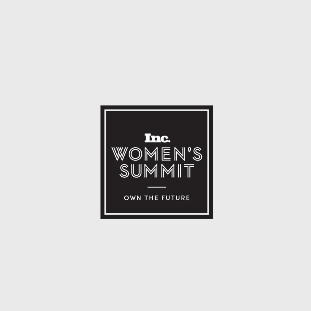 Logos_Womens_AO.png