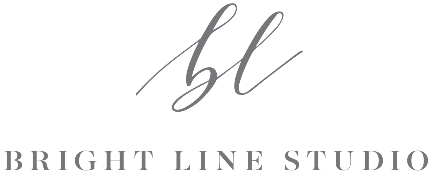 The Bright Line Studio