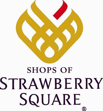 StrawberrySq-1.jpg