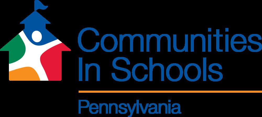 CIS_Pennsylvania_Horizontal_CMYK.png