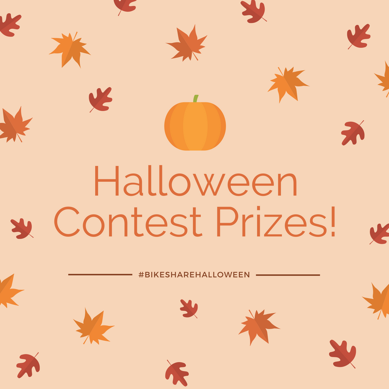 Halloween Contest Prizes (2).png
