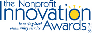 Central Penn Business Journal's 2018 Nonprofit Innovation Awards