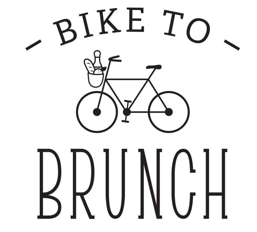 bike to brunch logo.png